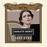 Jane Eyre - Blackstone Audio, Inc. - 12/06/2014