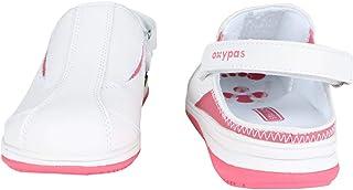 Oxypas Clog Slipper For Women