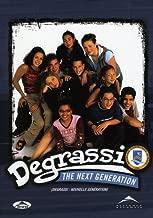 Degrassi: The Next Generation, Season 1