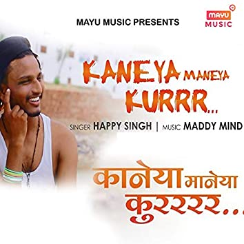 Kanya Manya Kurr