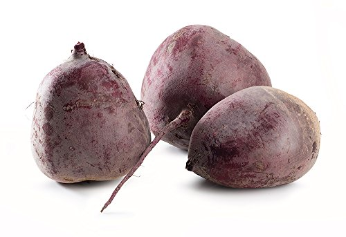 Obst & Gemüse Bio Rote Beete (1 x 1000 gr)