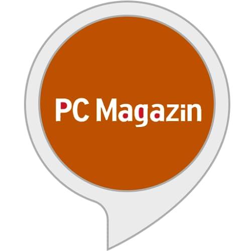 PC-Magazin.de (Inoffiziell)