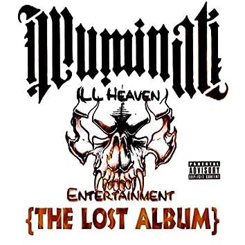 ILLuminati {The Lost Album}