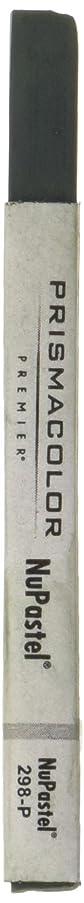 sanford Pastel Stick 298P Bottle Green (27014)