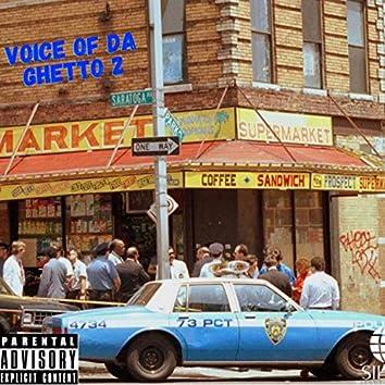 Voice of Da Ghetto 2