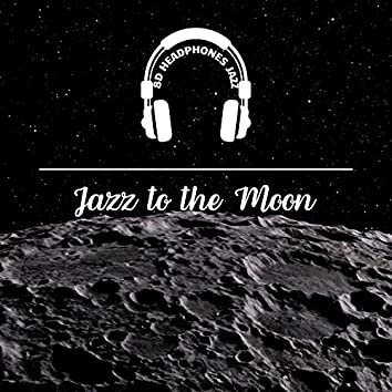 Jazz to the Moon