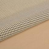 Zoom IMG-2 besmall tappetino antiscivolo multiuso scolapiatti