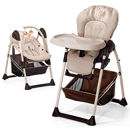 Hauck 665107 Sit'n Relax - Trona con...