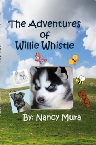 The Adventures of Willie Whistle