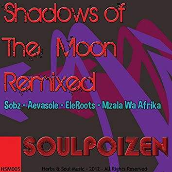 Shadows of the Moon (Remixed)