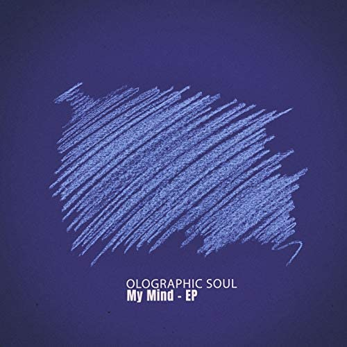 Olographic Soul