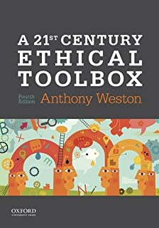 Best 21st century ethical toolbox Reviews
