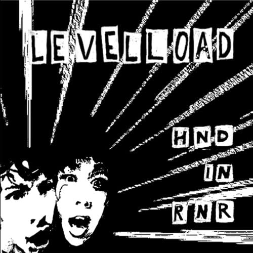 Levelload