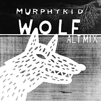 Wolf (Alt Mix)