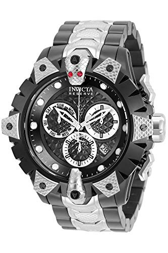 Invicta Reserve - Venom 32277 Herrenuhr - 52mm