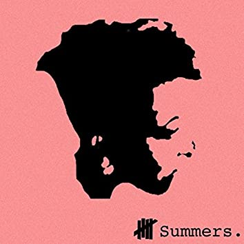 5 Summers
