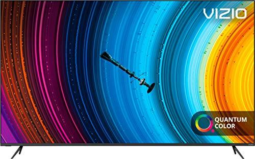 VIZIO 75-inch P-Series Quantum 4K UHD...