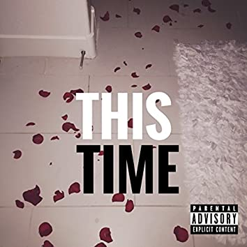 This Time - Single