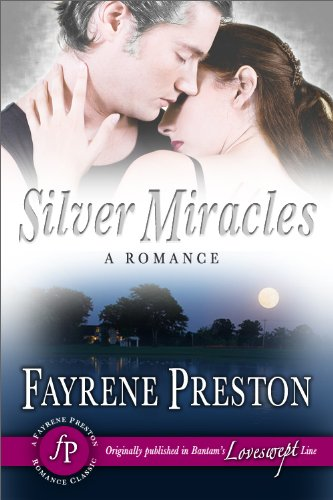 Silver Miracles