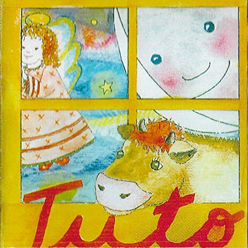 Tuto (English Version)