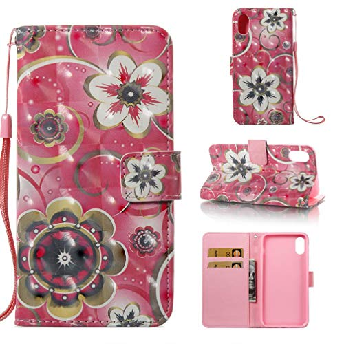 iphone 5 bow bumper - 9