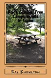 Ray s Guides: Free Campgrounds In Idaho