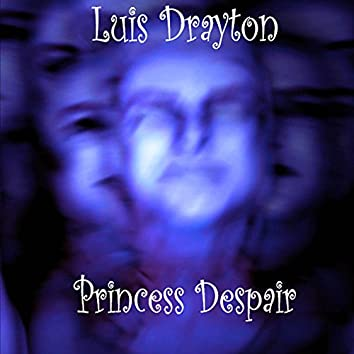 Princess Despair