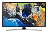 Samsung UE49MU6105 - Televisor 49'' UHD Smart TV HDR, 3840 x 2160...