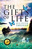 The Gifts Of Life (The Colours of Humanity Book 1)