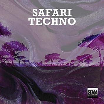 Safari Techno