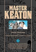 Master Keaton, Vol. 3 (3)