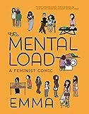 Feministisch boek | Stripboek | Engels | 216 pagina's