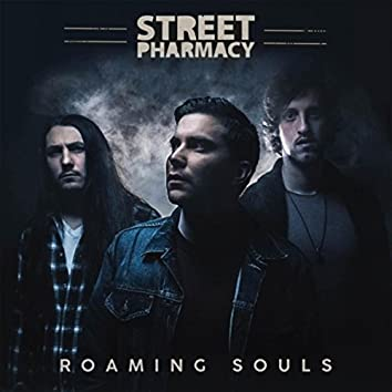 Roaming Souls