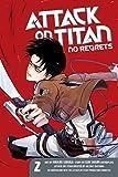 Attack on Titan 2: No Regrets