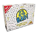 It's in The Bag! - Newest Game for Family for Adults! for Parties! Laugh Out Loud in This Game of...
