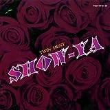 TWIN BEST SHOW-YA