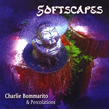 SOFTSCAPES