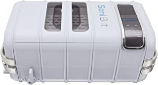 Sani Bot D3X Sleep Gear Cleaner - The Powerful and Proven Cleaning Process That Will Finally Help You Breathe Cleaner and ...