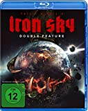 Iron Sky - Double Feature [Blu-ray]