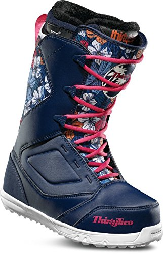 ThirtyTwo Damen Snowboard Boot Zephyr