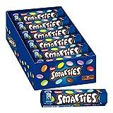 Nestlé Smarties Confetti Ripieni di Cioccolato al Latte -...