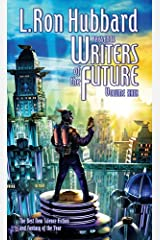 L. Ron Hubbard Presents Writers of the Future Volume 29: The Best New Science Fiction and Fantasy of the Year Kindle Edition