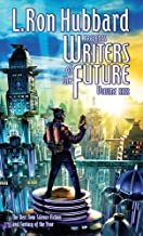 L. Ron Hubbard Presents Writers of the Future Volume 29: The Best New Science Fiction and Fantasy of the Year