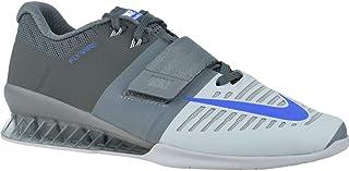 Chaussures Romaleos 3