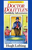 Doctor Dolittle's Puddleby Adventure