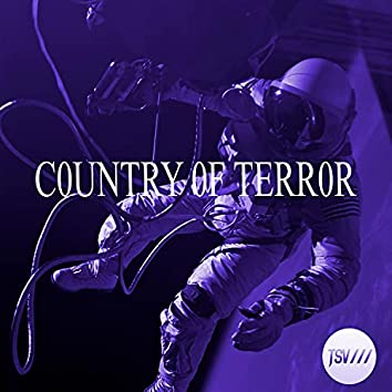 COUNTRY OF TERROR