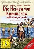 Die Heiden von Kummerow und ihre lustigen Streiche