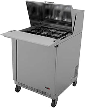 Amazon.es: Fagor - Incluir no disponibles / Muebles: Hogar y cocina