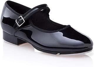 Women's Mary Jane Tap Shoe