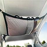 prodotti borsa da tetto per auto